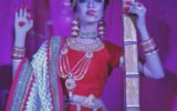 Brahmanbaria pic 23-01 (1)