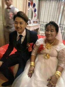 chinese-bride-1444