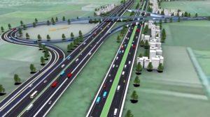 6-lane-flyover-on-Dhaka-Ctg-highway-e1501933508160-201712250537-180223071852