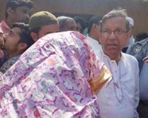 Akhaura news pic-1
