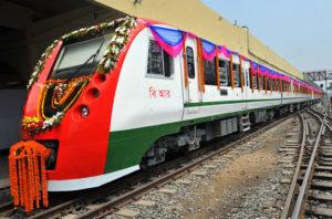 Rail-180223072016