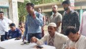মাদক ব্যবসায় সহায়তাকারীকেও গ্রেপ্তার করা হবে- ওসি মোশারফ হোসেন তরফদার
