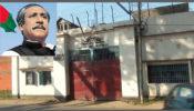 আগরতলায় বঙ্গবন্ধুর নামে জাদুঘর স্থাপনের দাবি