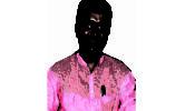 যায়যায়দিনের স্টাফ রিপোর্টার হলেন সাংবাদিক বাহারুল ইসলাম মোল্লা