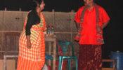 ব্রাহ্মণবাড়িয়ায় ব্রানাস এর উদ্যোগে তিনব্যাপী নাট্যোৎসব সম্পন্ন