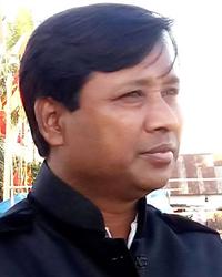 ড. এডভোকেট আব্দুল্লাহ ভুইয়া বাদল
