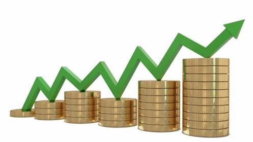 দেশের অর্থনীতির চাকা বেশ সন্তোষজনক: জাতীয় সংসদের তথ্য