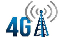 আজ থেকে গ্রামীণ, বাংলালিংক, রবি ও টেলিটকে  4G চালু হয়েছে