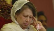 খালেদা জিয়ার ৫ বছর ও তারেকসহ ৫ জনের ১০ বছর জেল
