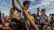 প্রধানমন্ত্রীকে 'দয়ালু মা' বললেন তিন নারী নোবেল বিজয়ী
