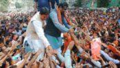 ত্রিপুরায় বাম শাসনের অবসান। বিজেপি জোট সরকার গঠন করবে