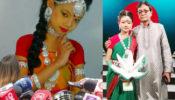আখাউড়া উপজেলা শিল্পকলা একাডেমির কৃতি শিক্ষার্থী মনামীর কথা