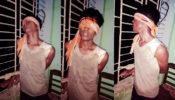 আখাউড়ায় ডাকাত সন্দেহে এক যুবককে গণপিটুনি দিয়ে থানায় সোর্পদ
