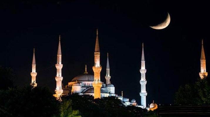 ইসলাম ও অন্যান্য ধর্মের পৃষ্ঠপোষকতায় বঙ্গবন্ধু