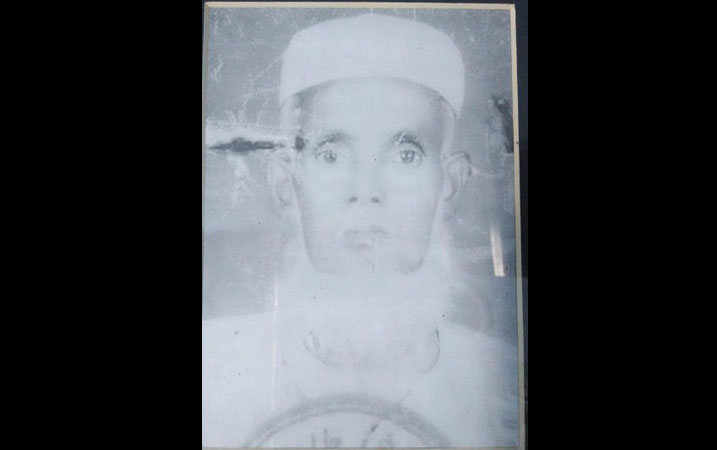আজ শনিবার আনু মিয়ার ১৯তম মৃত্যুবার্ষিকী