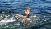 আখাউড়ায় তিতাস নদীতে ডুবে স্কুল ছাত্রের মৃত্যু
