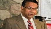 প্রধানমন্ত্রীকে সরাতে 'জুডিশিয়াল ক্যু'তে জড়িত ছিলেন ড. কামাল-আইনমন্ত্রী