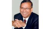মন্ত্রীসভায় 'দাপট' কমলো ব্রাহ্মণবাড়িয়ার, শুধু আইনমন্ত্রী আনিসুল হকেই আস্থা