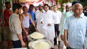 ব্রাহ্মণবাড়িয়ায় ভ্রাম্যমাণ আদালতে ২২ ব্যবসা প্রতিষ্ঠানকে জরিমানা