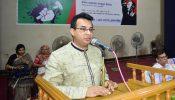 আখাউড়ায় মঙ্গলবার আসছেন ব্রাহ্মণবাড়িয়া জেলা প্রশাসক