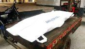 ব্রাহ্মণবাড়িয়ায় পুলিশের সঙ্গে 'বন্দুকযুদ্ধে' যুবক নিহত