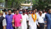 ব্রাহ্মণবাড়িয়া জেলা পরিষদের উপ-নির্বাচনে নাজিমের বিজয়