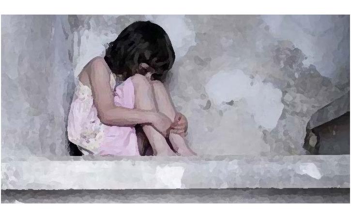 ব্রাহ্মণবাড়িয়ায় ৮ বছর বয়সী এক শিশুকে যৌন নিপীড়ন