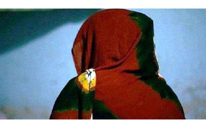 ব্রাহ্মণবাড়িয়ায় এক প্রতিবন্ধী নারীকে গণধর্ষণ