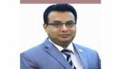 ব্রাহ্মণবাড়িয়ায় সরকারী নিষেধাজ্ঞা অমান্যকারীর বিরুদ্ধে কঠোর ব্যবস্থা গ্রহন করা হবে