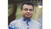 প্রতিরক্ষা মন্ত্রণালয়ের সচিবের মৃত্যুতে ব্রাহ্মণবাড়িয়া জেলা প্রশাসনের শোক প্রকাশ