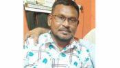 ব্রাহ্মণবাড়িয়ায় অনিয়মের দায়ে পৌর কাউন্সিলর বরখাস্ত