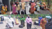 আখাউড়া দিয়ে ভারতে প্রবেশকৃত যাত্রীদের মধ্যে ৩১ জন করোনায় আক্রান্ত