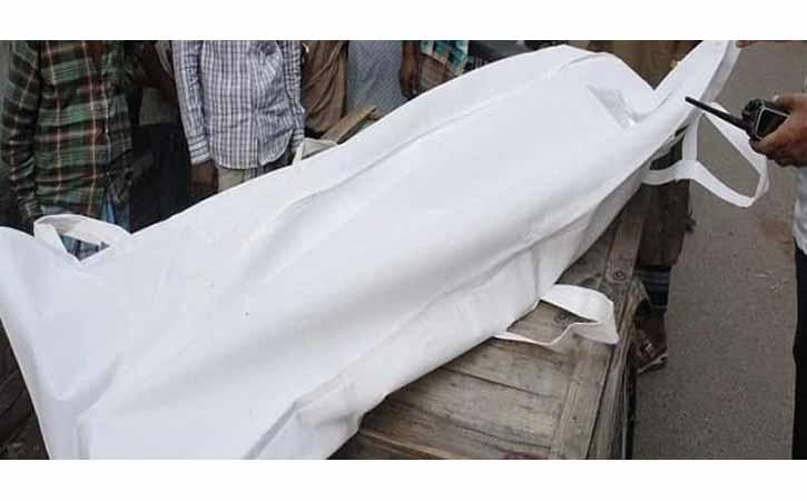 ব্রাহ্মণবাড়িয়ায় চোখ উপড়ে-জিহ্বা কেটে এক ৮০ বছরের বৃদ্ধকে হত্যা