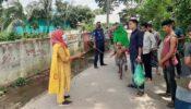 ব্রাহ্মণবাড়িয়ায় ভ্রাম্যমাণ আদালতে ২৩৫ জনের জরিমানা