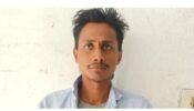 ব্রাহ্মণবাড়িয়ায় কাশবনে তরুণীকে যৌন নিপীড়ন : যুবক গ্রেফতার
