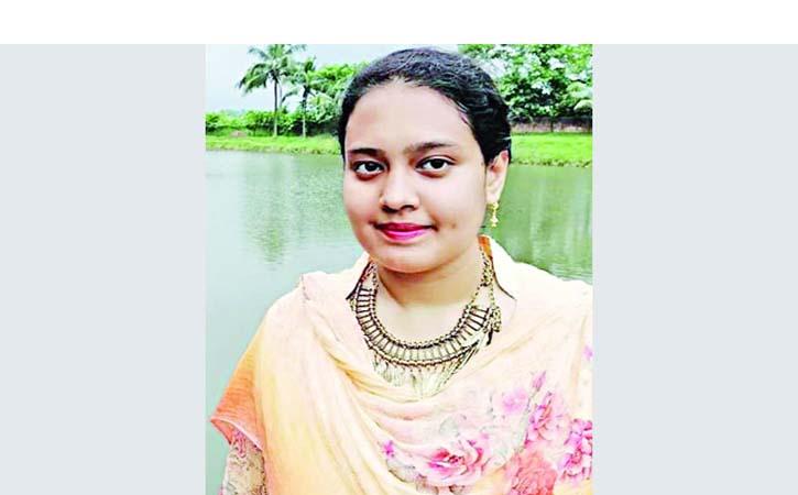 ডা: শাহনাজ রশীদ বিনা অনুমতিতে সাত মাস ধরে হাসপাতালে অনুপস্থিত