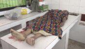 ব্রাহ্মণবাড়িয়ায় প্রতিপক্ষের হামলায় এক মহিলা নিহত