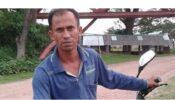 ব্রাহ্মণবাড়িয়ায় প্রতিপক্ষের হামলায় উপজেলা চেয়ারম্যানের ভাই নিহত
