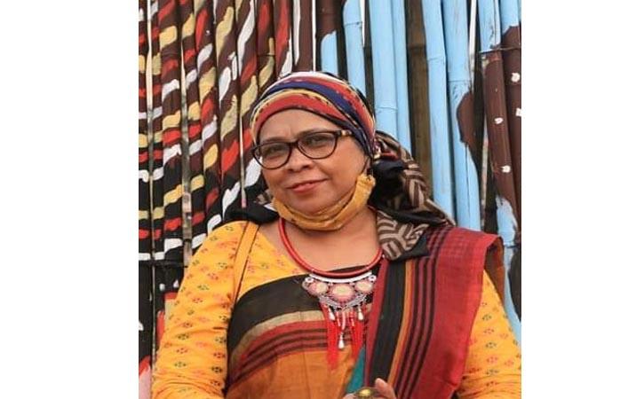 করোনাকালে ক্রিটিকাল কেয়ার (এক): একটি অস্বাভাবিক মৃত্যু