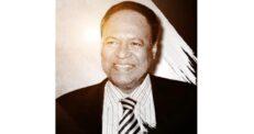 আখাউড়ায় যমুনা গ্রুপের প্রতিষ্ঠাতা নুরুল ইসলাম বাবুলের মৃত্যুবার্ষিকীতে দোয়ার মাহফিল